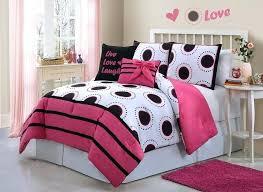little girls comforter sets girls comforter sets colors girls comforter sets