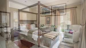 Africa Regent Guest House Westville Bed Breakfast Guest House Durban South Africa Youtube