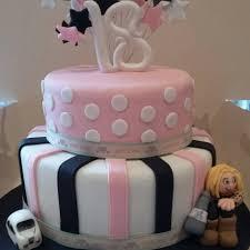 Siobhans Designer Cakes Home Facebook