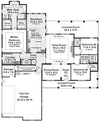 as well  likewise  further Like side entry garage  would change master bath a little as well House Plan 73317 at FamilyHomePlans also ePlans Country House Plan – Four Bedroom Farmhouse with Rear Side furthermore Side Entry Garage   5935ND   Architectural Designs   House Plans furthermore  together with Side Entry Garage House Plans   Homepeek also Rear side garage house plans   House design plans in addition House plan W2853A V1 detail from DrummondHousePlans. on house plans side garage