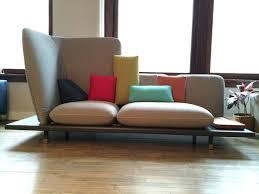 italian furniture designers list photo 8. A Sofa Designed With Manhattan In Mind Italian Furniture Designers List Photo 8 I