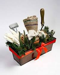 lots of great diy gift basket ideas from martha stewart life on the balcony sunset and more via jenn s my delicious ambiguity