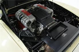 1988 ferrari testarossa 2 door coupe 1988 ferrari testarossa 2 door coupe engine 132817
