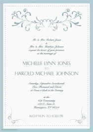 What To Write On Wedding Card Claudy Dayart