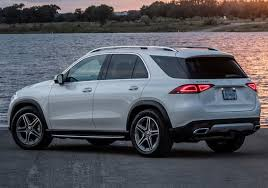 Request a quote online for your lowest price! 2021 Genesis Gv80 Vs Mercedes Benz Gle Class Genesis Of Colorado Springs