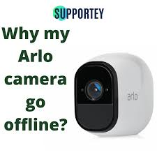 Arlo Camera No Lights Troubleshoot Arlo Camera Offline Issue Complete Guide