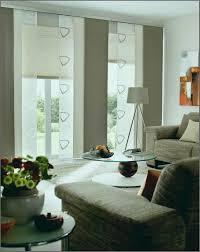 Wohnzimmer Ideen Für Kleine Räume Unglaublich 24 Best