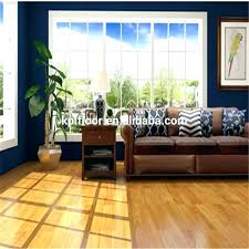 select surfaces laminate flooring reviews select surfaces