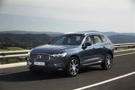 auto express new car releasesPress Material  Press Releases  Volvo Car UK Media Newsroom