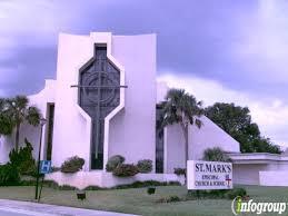 churches in palm beach gardens. Perfect Gardens St Marku0027s Episcopal Church 3395 Burns Rd Palm Beach Gardens FL 33410   YPcom In Churches Gardens I