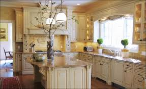 what type of paint for kitchen cabinetsKitchen  Kitchen Cabinet Colors For Small Kitchens How To Remove