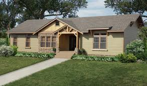 mobile homes. at big j mobile homes we understand that the look eye appeal and quality of c