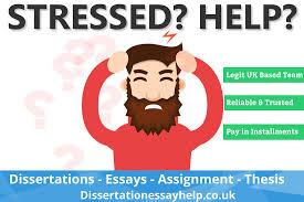 popular essays writing for hire for university organisational essay revision online dissertation statistical service help epic of sundiata essay writer
