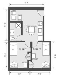 526 Best Floor Plans Sims3 Images On Pinterest  Architecture Floor Plans Images