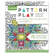 target coloring books. Simple Coloring To Target Coloring Books C