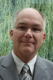 Dr. Martin Schulte - BildProfSchulte