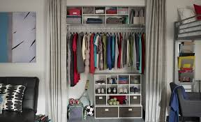 dorm room storage ideas. Storage Ideas For Dorm Rooms Room Organizing Peenmedia Basketball Designs - Wonderful Home Design Inspiring Ideas.