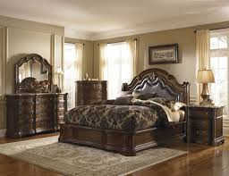 traditional bedroom furniture designs. Simple Designs Traditional Bedroom Furniture Ujecdent Master Ideas Plans New Design Intended Designs C