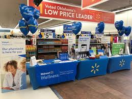 Walmart Ponca City Ok Get Walmart Hours Driving Directions And Check Out Weekly Specials