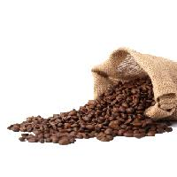 coffee beans png. Delighful Png Coffee Beans Free Png Image PNG In