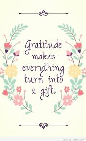 gratitude quotes sayings images and wallpapers