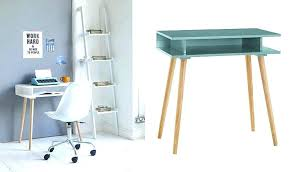 space saver office furniture. Space Saving Desk Chair White Office And Bookcase Table Lamp Saver Furniture