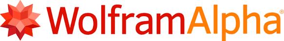 Wolfram Alpha Venn Diagram Wolfram Alpha Examples Set Theory