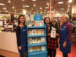 pier 1 imports careers. Image May Contain: 4 People, People Smiling, Standing And Indoor Pier 1 Imports Careers Facebook