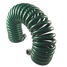 flexon garden hose. Coiled-hose-flexon-specialty Flexon Garden Hose G