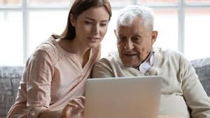 Whole life insurance can also be referred to as burial insurance, funeral insurance, and senior final expense life insurance. Final Expense Life Insurance Is It Right For You Cnn Underscored