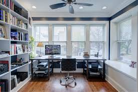 creating a home office. home office dream designs with cool furniture set creating your catalyst remodeling throughout decorating ideas a