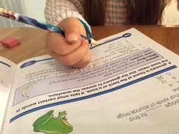 get help homework help homework pencil and book