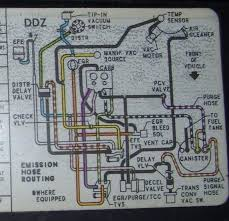 1976 chevrolet truck wiring diagram 1976 free image about wiring 1985 Chevy Truck Wiring Diagram showthread on 1976 chevrolet truck wiring diagram wiring diagram for 1985 chevy truck