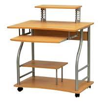 furniture ideas of small computer desk on wheels gallery with ikea images for glass desks
