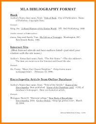 how to write mla citation mla format for citations under fontanacountryinn com