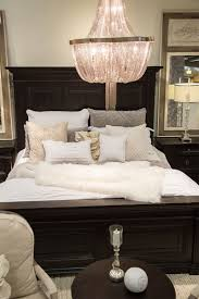furniture stores des moines ia homemakers furniture des moines homemakers des moines furniture store des moines iowa ames iowa furniture stores unfinished furniture des moines homemakers des m