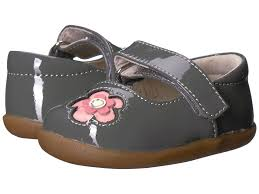 Shoes, Girls, 3.5 Toddler | Shipped Free at Zappos