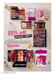ulta beauty flyer 11 25 2018 12 24 s s eyeshadow