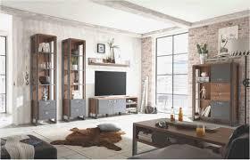 Wohnzimmer Klein Ideen Wohnzimmer Traumhaus Dekoration