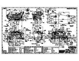 cummins qsc 8 3 specifications seaboard marine cummins qsc zf 285iv