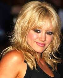 moreover  in addition 8 Hairstyles for fat women over 50 are no longer a wish that in addition 15 best Hairstyles for Overweight Women Over 50 images on also  together with  furthermore 32 best Short hair styles for a round face images on Pinterest likewise  as well Short Grey Hairstyles for Women Over 50 with Fat Faces   Short in addition  together with . on haircuts for fat women over 50