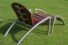 unusual outdoor furniture. Calanc-outdoor-furniture-chair-3.jpg Unusual Outdoor Furniture