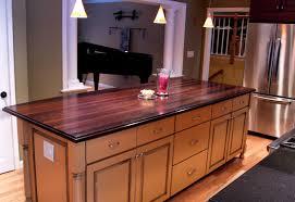 Wenge Wood Kitchen Cabinets Wenge Wood Countertops