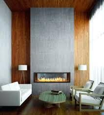 contemporary fireplace surround contemporary fireplace surround ideas and eye catching designs modern fireplace surrounds mantels contemporary fireplace