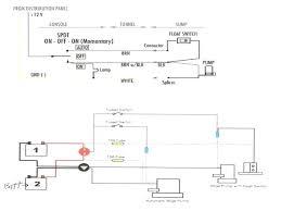 fair bilge pump wiring diagram michaelhannan co diagram of the heart valves fair bilge pump wiring rule automatic best wire switch