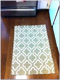area rugs with rubber backing latex backed area rugs rubber backed area rugs area rugs without