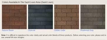 3 tab shingle colors. Plain Tab GAF Marquis WeatherMax 3 Tab 30 Year Shingles Inside Shingle Colors B
