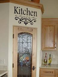 country kitchen designs setting