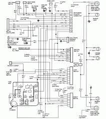 1983 ford f150 wiring diagram wellread me 1983 ford f150 alternator wiring diagram 1984 ford f 150 radio wiring diagram and 1983 f150