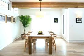 dining room table light fixtures dining table pendant light kitchen pendant lighting over table 2 light